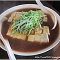 2012 高雄台南吃喝玩樂