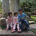 小瑜兒&雙琪琳2