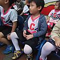 20151024員樹林國小幼兒員之運動會