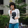 0510慈明郭采潔簽唱