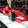 [Singapore]GP season之追風計畫