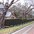 日本北海道之旅_20'13_12_19~23