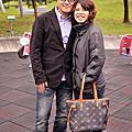 【台東】迎向2013 ♥ 台東之旅 ♥ DAY2