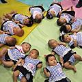 【台中】11月蛇寶寶同學會-水手制服趴