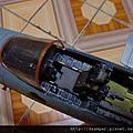 TAMIYA 1/32 F-15C