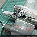 BF-110-G4