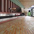 日本day8: 姬路城天保山摩天輪