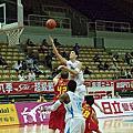 第八季第三十戰vs台銀20110319@新莊