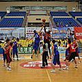 花蓮觀護盃第一天20111012