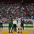 第九季季後賽第四戰vs台啤20120426@新莊