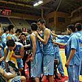 第十季第七戰vs璞園20121208@新莊