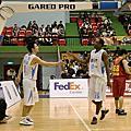 第八季第十一戰vs台銀20110123@台北