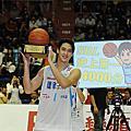 田壘SBL生涯4000分活動20110226@高雄