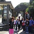 2009 02 13鼻頭公園