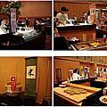 日本旅遊一
