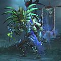《暗黑破壞神®III:奪魂之鐮™- Battle.net
