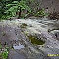 2009年2月 礁溪林美石磐步道