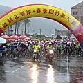 95.03.12_北海岸自行車賽
