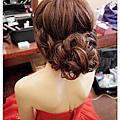 ❤♡ Bride ❤♡ CANDY
