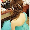 ❤♡ Bride ❤♡ 燕妹