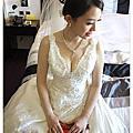 ❤♡ Bride ❤♡ 佳欣