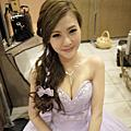 ❤♡ Bride kiki❤♡