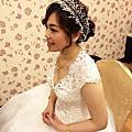 Bride 慧雅