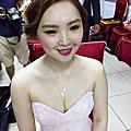 Bride 艾