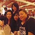 2009616*月毛wedding