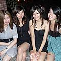2009514*畢業舞會