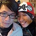 20111218*聖誕交換禮物