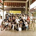 2008*Bali day4