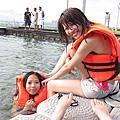 20110911*三重滑水王