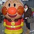 ♡2005♡東京之旅