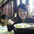 ♡2005♡P&G上海之旅