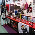2010.4/28-5/2_南港世貿體育用品展