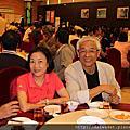 20121004_大和事業感恩晚宴