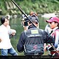 2010.6/17-6/18_中日釣香魚聯誼
