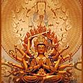 佛教電子書