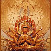 佛教電子書相簿封面