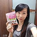 【BEFIT】7仙莓膠原蛋白C錠