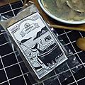炸去啃の雞湯調理包