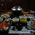 2008北海道之吃吃喝喝