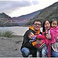 第4露桃園復興鄉羅浮紅橋