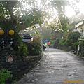 第30露台南印月農莊