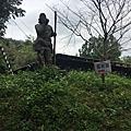 第75露烏來泰雅巴萊