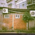riva zoom 75w 2011/過期底片拍攝