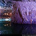 【旅遊攝影】金門-翟山坑道