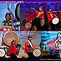 【活動記錄】2011新北市新莊國際鼓藝節-II