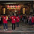 2011-艋舺河溝頭助順將軍